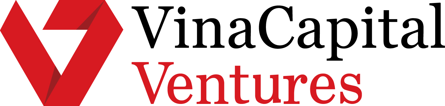 VinaCapital Ventures Logo